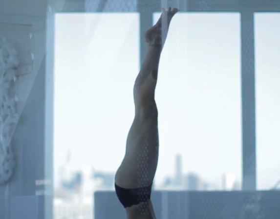 Yoga_By_Equinox04
