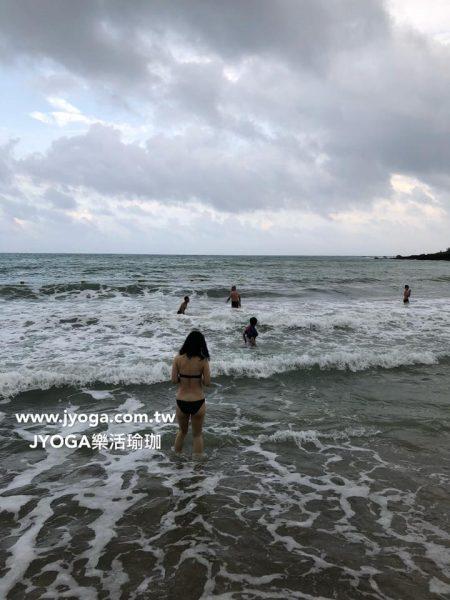 台南JYOGA樂活瑜珈-墾丁