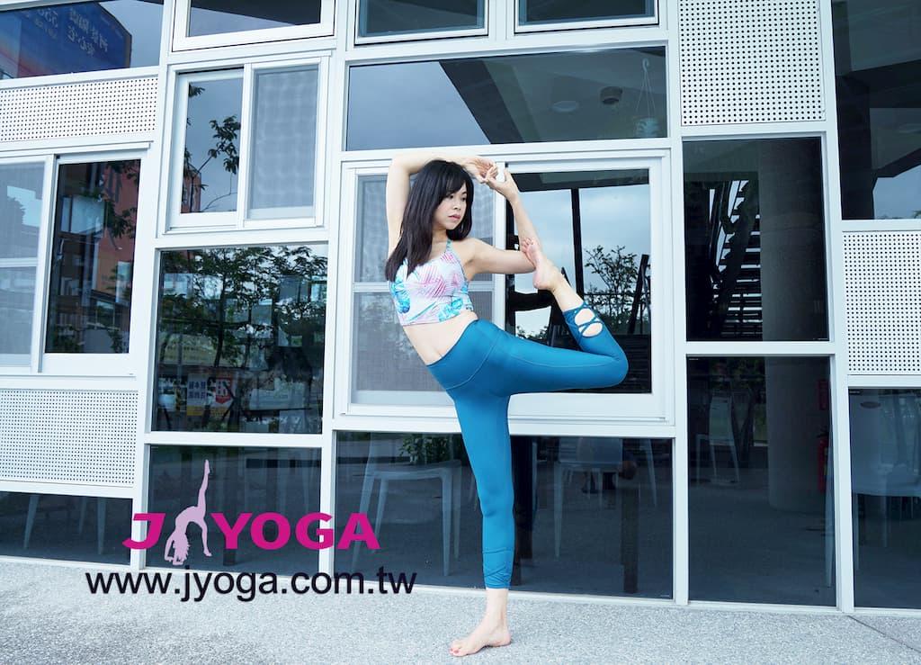 台南JYOGA樂活瑜珈-瑜珈教學-瑜珈雕塑