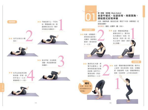 台南JYOGA樂活瑜珈-瑜珈教學-辦公室舒壓塑身瑜伽-脈輪