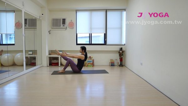 Pilates-core training_02